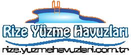 Rize Yüzme Havuzları | Rize Havuz Rehberi | Rize Havuzlar